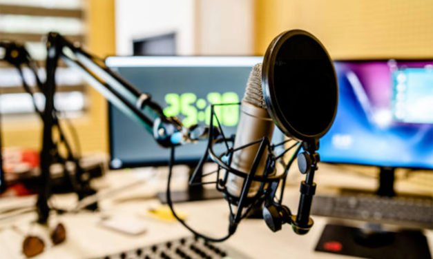 L'avenir des radios locales associatives