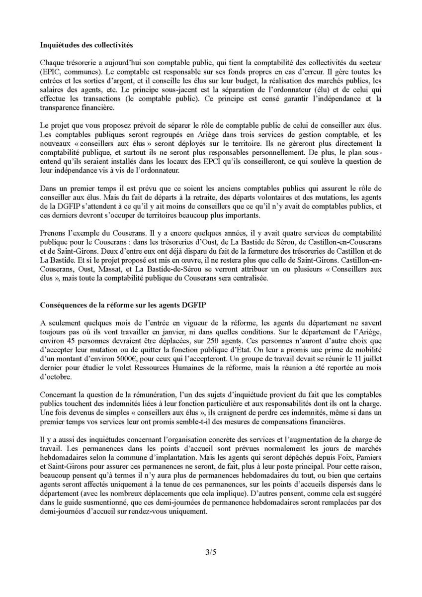 Courrier Darmanin Page 3